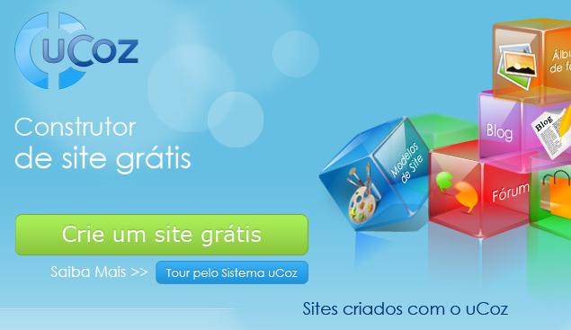 ucoz.com.br